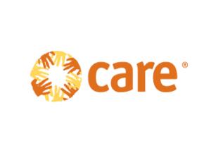 Care-300