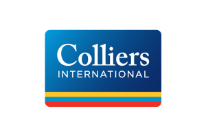 Colliers-300